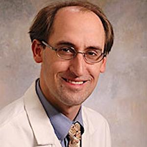 Mark Nunnally, MD: anesthesiologist in New York, NY