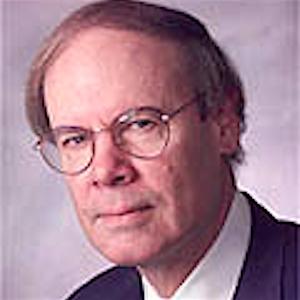 John Wood, MD: gastroenterologist in Pittsburgh, PA