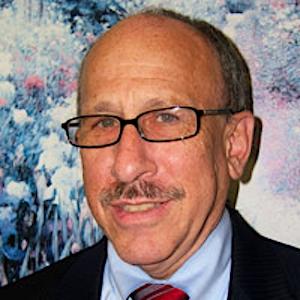 Andrew Drexler, MD: endocrinologist in Beverly Hills, CA