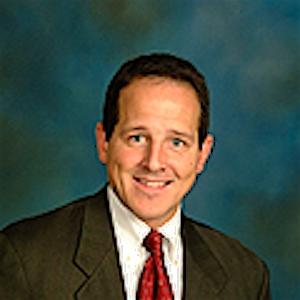 Eugene Bonaroti, MD: neurosurgeon in Monroeville, PA