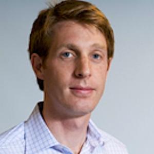 Nicolas Oreskovic, MD: pediatrician in Revere, MA