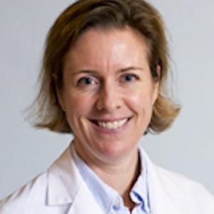 Lynne Goltra, MD: gynecologist in Waltham, MA