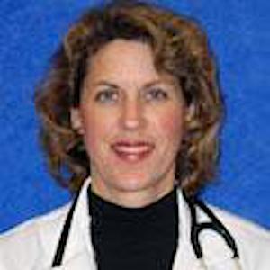 Linda Balogh, MD: pediatrician in Canton, MI