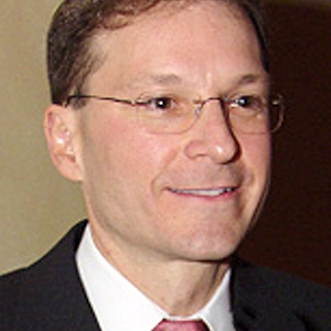 Jerome Barakos, MD: radiologist in San Francisco, CA