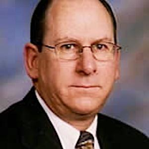 Stanley Stein, MD: gastroenterologist in Sugar Land, TX